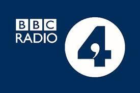 BBC Radio 4 - Good Omens by Terry Pratchett - Various Child Roles