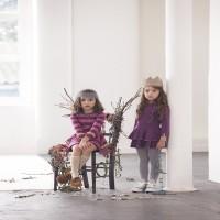 Julia Westrup 'Lily & Sid' 2012