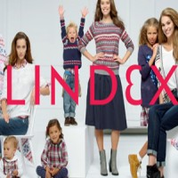 Annalie Clasrke 'Lindex Shoot' Nov 2013 AK