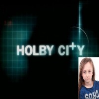 Trixiebelle Harrowell Holby City