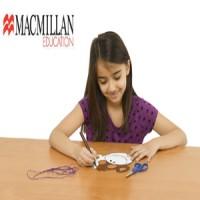 Tiharna Vaja-Barthram ' Macmillan Publishers' Feb 2014 AK