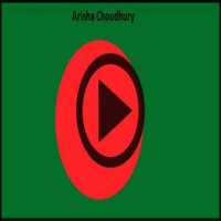 Arisha Choudhury  - Bengali