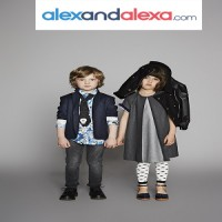 Felix Pearce Luddy ' Alex & Alexa shoot ' July 2014 Ak