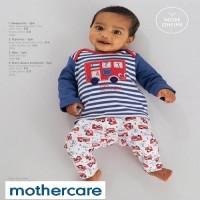 Adiyan Choudhury ' Mothercare ' Jan 2015 AK