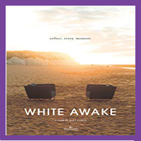 La Shane Dawkins ' White Awake -Trailer ' March 2015 AK
