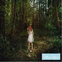 Isla Gudgeon - Gillian Hyland Photoshoot