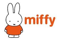 MIFFY - Arisha as MIFFY & Isla as MELANIE & Bert as DAN