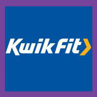 November 2015 - A Christmas Surprise at Kwikfit