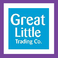 Great Little Trading Company 2015