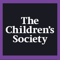 The Children's Society Campaign November 2015