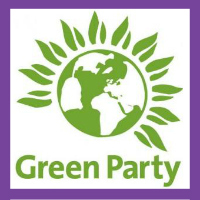 Green Party Political Broadcast  - Secret Life of politicians - Rafferty Railton as George Osborne