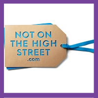 Raffery Railton - Not On The Highstreet Commercial June 2016