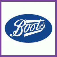 Aaron Stewart - Boots Sun Safety - June 2016