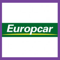 Hattie Erwood  - Europcar Commercial - June 2016