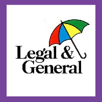 Rocco Padden - Legal and General - June 2016