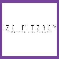 Dylan O'Mahony  - Izo FitzRoy - Reckoning - July 2016