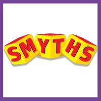 Smyths Toy Store Commercial  - Bert Davis