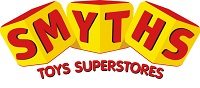 Smyths Toy Store Commercial Voice Over  -  Bert Davis