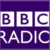 Oliver & Henry Morris  - BBC Radio 3 Promo  - October 2016