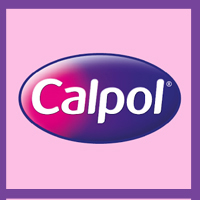 Calpol Advert  - Kayla-Mai Alveres - 2016