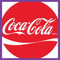 Ian Bwire Atwiine - Coca Cola Christmas Commercial - Ian Bwire Atwiine