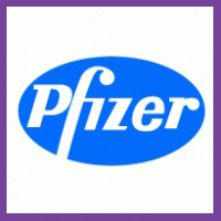 Child Talent - Driving Safety Advice//Pfizer