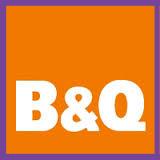 B&Q - Christmas Advert  - Scarlett Grant & Toby Eden