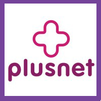 Plusnet | Rainy Day Activities | Compilation
