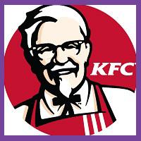 Algernon Bulseco - KFC 'Teambuilding' 2017