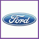 Emma Jackson 'Ford Kuga' Ad 2017