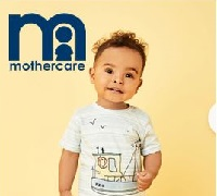 John King for Mothercare - SS17