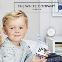 Evan for the White Company 2017