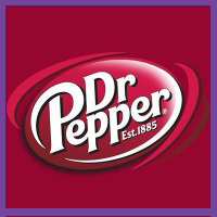 Algernon Bulseco - Dr Pepper - CraveRider