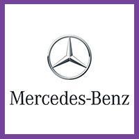 Kaizer Akhtar - Mecedes & Epson - Formula 1 Car Ident