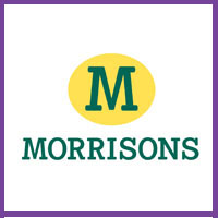 Tom Mulheron Morrisons Advert