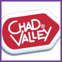 Cherry Vaughn-White Chad Valley toys