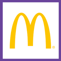 Rocco Padden McDonalds Commercial