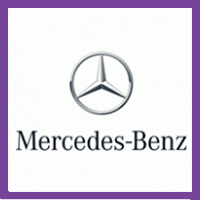 Tom Mulheron - C-Class 4MATIC Estate - Mercede-Benz Cars - 2017