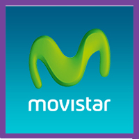 Tom Mulheron - Movistar Disney 2017