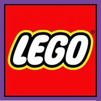 Youkai, Summer, Eliza & Rocco - LEGO Brick 60th Anniversary