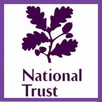 Cameron & Grandad - National Trust Ad 2 2018