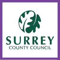 Lola Shepelev - Listen Up Surrey! - Recycling Ad 2017