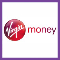 Harry Tuffin, Kane & Kaylia Dusuazy's Commerical for Virgin Money Travel Insurence 2017