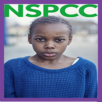 Rene Powell - NSPCC 2017