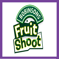 Timmy Gasiorek - Robinsons Fruit Shoot Ad 2018