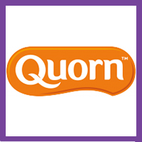 Quorn Foods Commercial - April 2018