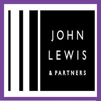 Ethan Alston in John Lewis & Partners + Waitrose & Partners Ad - Bohemian Rhapsody - TVC 2018