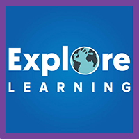 Julia Westrup for Explore Learning