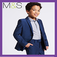 Cameron Brown - M&S Winter 2018