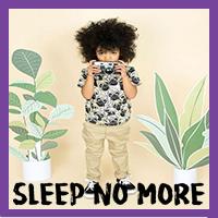 Hero Ejiofor for Sleep No More